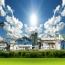 تقسیم سود ٧٠ تومانی در مجمع «فرآور»
