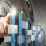 تمایل سهامداران خارجی به این صنعت