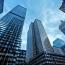 بررسی معاملات سهامداران درصدی در یک قطعه ساز