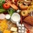 غذایی ها در رشد بازار شریک خواهند بود ؟