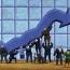 صندوق های سرمایه گذاری در هفته سخت بازار چگونه عمل کردند؟!...