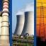نگاهی به آخرین وضعیت نماد های مورد توجه ٣ صنعت برتر بورسی