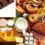 بررسی کارنامه شرکت های مواد غذایی و لبنی در دوره ٣ ماهه
