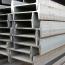 چهار عامل مؤثر بر بازار فولاد