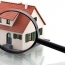 بررسی یک ساختمانی کم ریسک