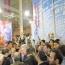 ١٠ خبر مهمی که در نمایشگاه بورس کیش اعلام شد/بازدید ١٠ هزار نفر