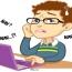 بررسی آخرین وضعیت وبهمن