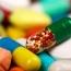 بررسی سهمی از گروه شفا و دارو