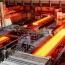 بررسی آخرین وضعیت غول صنعت فولادسازی