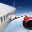 اوراق اجارهTime-Sharing،راهکاری برای مالکیت و بهرهبرداری از هواپیما توسط بخش خصوصی