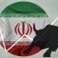 در بورس تهران هیچ خرسی وجود ندارد!