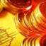 برنامه سهامداران درصدی برای پایان سال