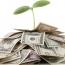 بررسی عملکرد هفتگی صندوق های سرمایه گذاری