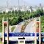 ثبت رکوردهای سه گانه در شازند/ این پتروشیمی بازار افغانستان را قبضه کرد