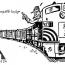 ارزش گذاری توسعه حمل و نقل پارسیان