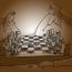 شطرنج بازی پیچیده در بورس!