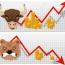 شروع مجدد جنب و جوش ، بازار صعودی می شود؟