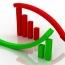دو تحلیل از دو لیدر؛ سایپا و بانک صادرات