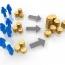 نگاهی به روند هفتگی صندوق های سرمایه گذاری