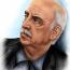 پیش بینی های عبده تبریزی از اوضاع مسکن ، دلار و بورس