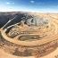 پروژه های معادن و فلزات سرعت گرفت/ گهر زمین برای ورود به فرابورس آماده شد