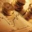 حرکت دوسویه صندوق های سرمایه گذاری