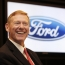 تصمیم بزرگ مدیرعامل شرکت فورد
