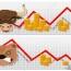 پول هوشمند در مسیر کدام نماد قرار دارد؟