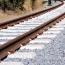 نوسانات یک حمل و نقلی در ریل صعودی