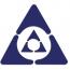 موقعیت معاملاتی کم ریسک در یک نماد «سرمایه گذاری»