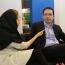 در دومین روز نمایشگاه بورس کیش چه گذشت؟ /نفوذ بیمه پارسیان در جزیره،خبرهای با اهمیت از تامین سرمایه آرمان و جزییاتی خواندنی از طرح های کچاد