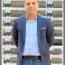 «کیش اینوکس» جا افتاد / ارزیابی آریا حمیدیان از رویداد مهم اقتصادی- بورسی سال