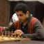 شطرنج احسان قائم مقامی در بورس/دوست دارم وارد بازار سرمایه شوم