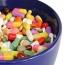 رمزگشایی از بهترین پتانسیل دارویی ها
