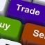 بازار بد ؛ سیگنال خوب!