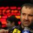 تحلیل مدیرعامل بورس تهران از بودجه ٩۶/اوضاع بهتر می شود