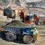 افق بازار سنگ آهن منفی به نظر می رسد؟