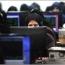 تکالیف جدید دولت برای استخدام،حقوق شاغلان،بازنشستگان وکاهش بیکاری