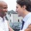 برای نخستین بار در تاریخ کانادا؛ انتصاب یک سومالیایی به عنوان وزیر مهاجرت کانادا