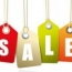 آمار تولید و فروش / پوشش مناسب فروش در دو شرکت از گروه خودرو
