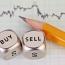 موقعیت معاملاتی «کم ریسک» در یک نماد حاشیه نشین...