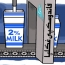 شیر پگاه گلپایگان چقدر می ارزد؟
