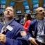 سرمایه گذاران منتظر یک تحول بزرگ در بازارها باشند؟