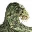 حقوقی ها به گزارشات بودجه ٩۶ چه واکنشی نشان دادند؟؟؟