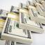 دلار ، سنتی بالا و پایین می شود!