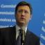 وزیر انرژی روسیه: حجم مبادلات تجاری ایران و روسیه ۷۰ درصد افزایش یافت