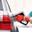 تکلیف قیمت بنزین در سال ٩۶ مشخص شد