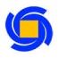 گذر بودجه «وبشهر» از سد حسابرس