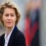 وزیر دفاع آلمان: توئیت های ترامپ ما را عصبانی می کند /  اروپایی ها با کسی مشکل ندارند...
