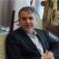 وزیر ارشاد: سیاست رسمی دولت به رسمیت شناختن شبکه های اجتماعی است، نه بستن آنها / این فضا را باید مدیریت کرد
